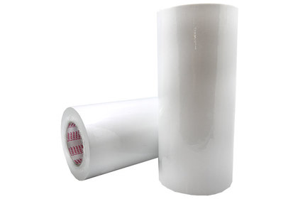 DOUBLE SIDED ADHESIVE TISSUE TAPE
