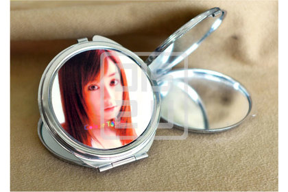 SUBLIMATION DRESSING MIRROR